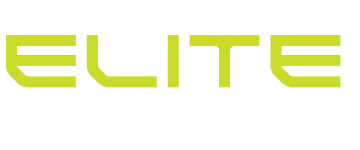 Elite Integrated Therapy Centers Logo